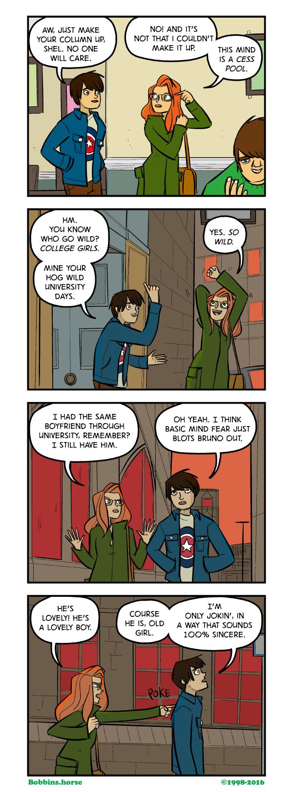 2016-04-04