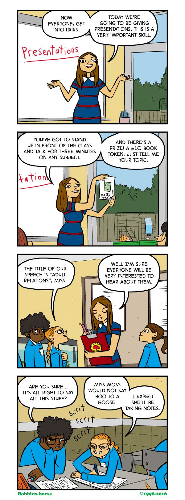 2016-04-20