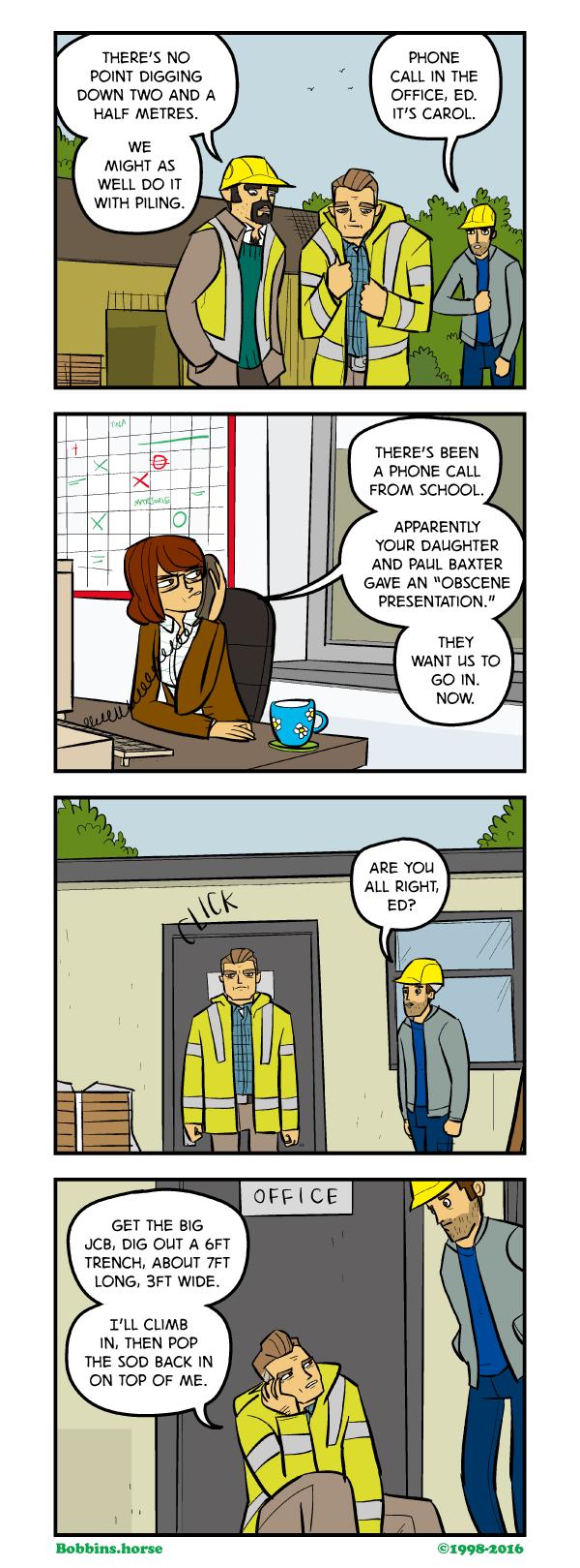 2016-04-22